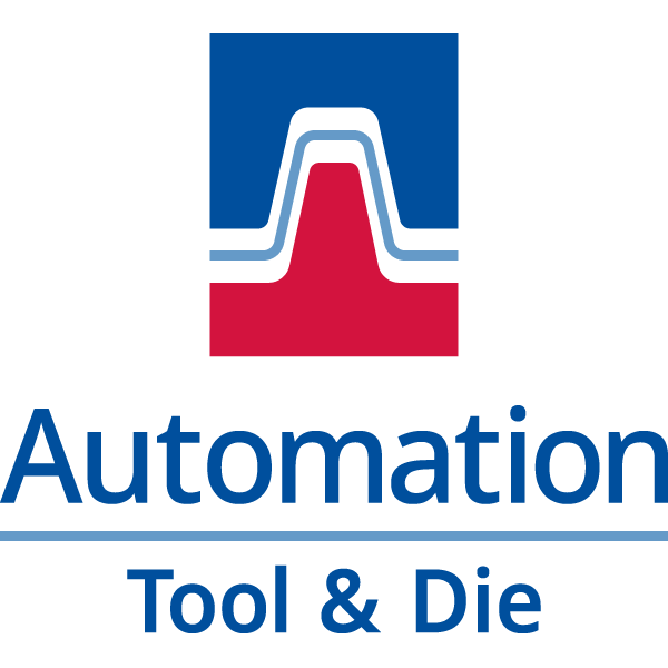Automation Tool & Die, Inc.