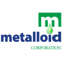 Metalloid Corporation