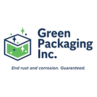 Green Packaging, Inc.