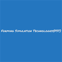 Forming Simulation Technology LLC
