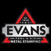 Evans Tool & Die, Inc.