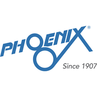 Phoenix Specialty Mfg. Co.