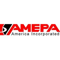 AMEPA America Inc.