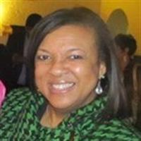 Sylvia James