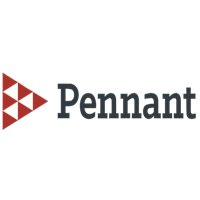 Pennant, Inc. Pioneer