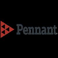 Pennant, Inc. Sabina