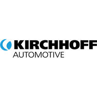 KIRCHHOFF Automotive Manchester