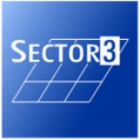Sector3 Appraisals Inc.
