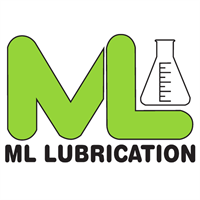 ML Lubrication USA