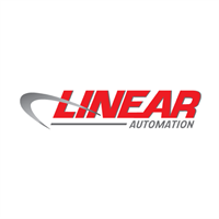 Linear Transfer Automation Inc.