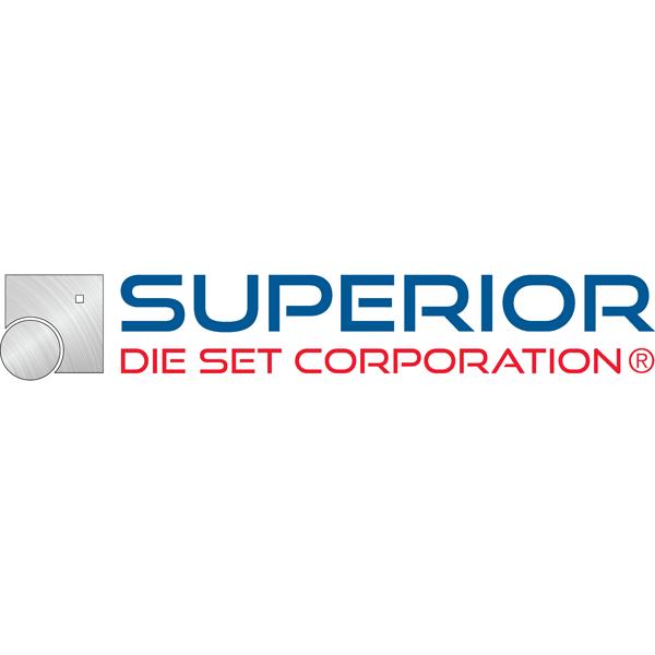 Superior Die Set Corp.