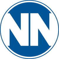 NN Inc., Brainin Advance Industries