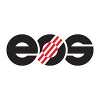EOS of North America, Inc.