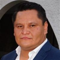 Omar Campos