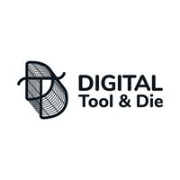 Digital Tool & Die, Inc.