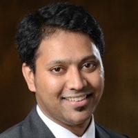 Naveen Ramisetti