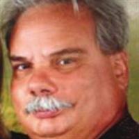 Ted Sberna