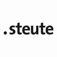 Steute Technologies Inc.