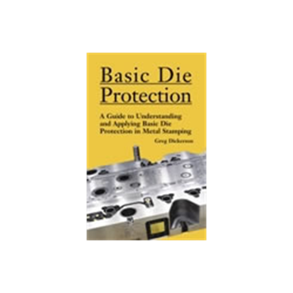 Basic Die Protection