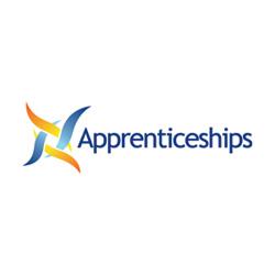 Stamping Press Setup & Operations Apprenticeship